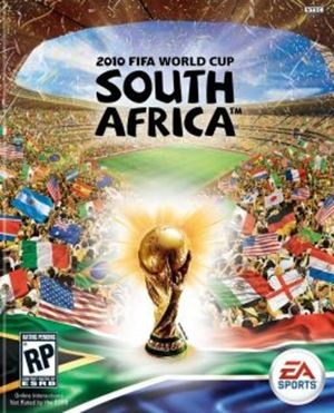 2010_FIFA_World_Cup_Video_Game