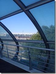 Vandalismo puente Tercer Milenio (3)