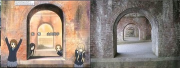 k-on-2d-vs-3d-photoshop-anime-1