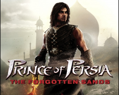 prince of persia 5