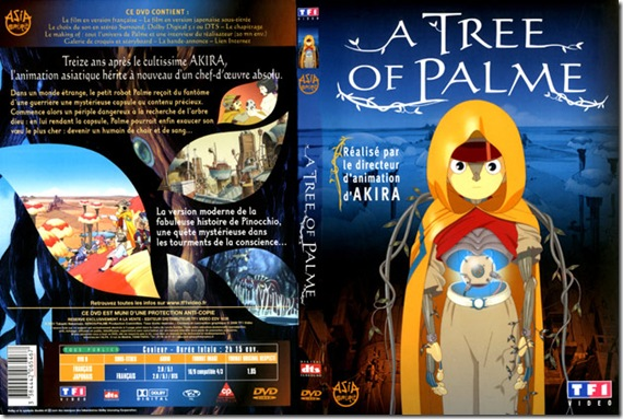 a-tree-of-palme