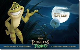 the_princess_and_the_frog_wallpaper_02