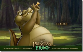 the_princess_and_the_frog_wallpaper_05