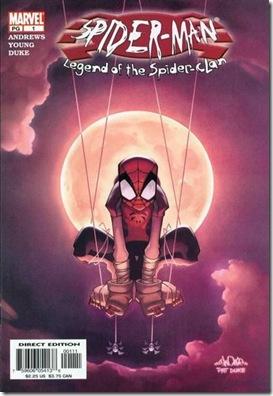110060-18501-108616-1-spider-man-legend-o_super