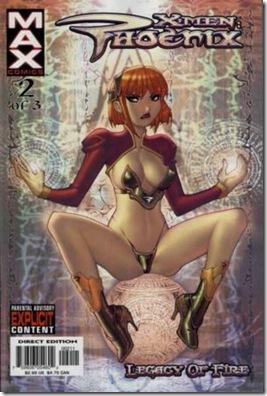 300px-X-Men_Phoenix_Legacy_of_Fire_Vol_1_2