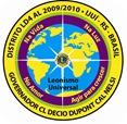 Figura Logo LD4