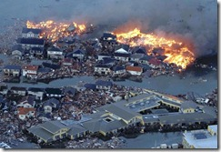 terremoto 1-Reuters