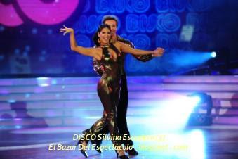 DISCO Silvina Escudero (3).JPG