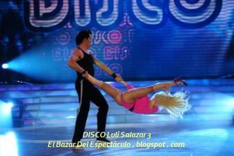 DISCO Luli Salazar 3.JPG