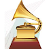 Premios Grammy latinos 2014: Vivo transmision TV, repeticion: 20.11.14 Latin Grammy Awards