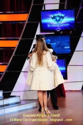 Graciela Alfano Y Tinelli.jpg