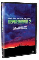 DVD DEPREDADOR 2 3D.jpg
