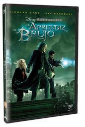 DVD EL APRENDIZ DE BRUJO 3D.jpg