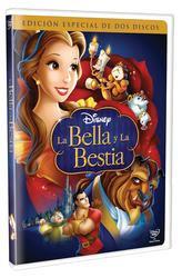 DVD LA BELLA Y LA BESTIA 3D.jpg