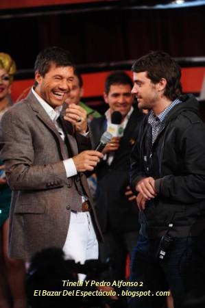 Tinelli Y Pedro Alfonso 2.jpg