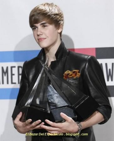 Justin_Bieber_arrasa_American_Music_Awards.jpg