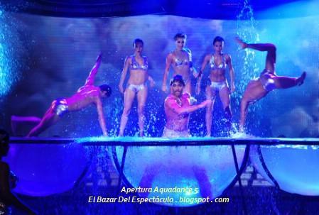 Apertura Aquadance 5.jpg