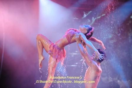 Aquadance Francese 2.jpg