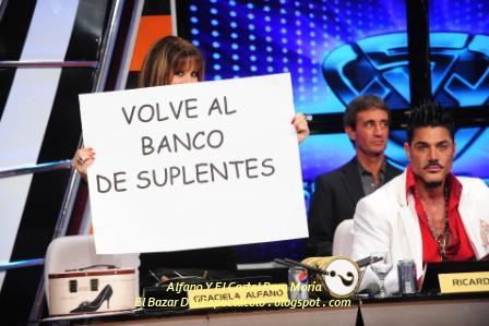 Alfano Y El Cartel Para Moria.jpg