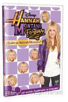 DVD HANNAH QUIEN ES HANNAH 3D.png