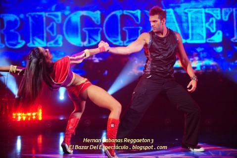 Hernan Cabanas Reggaeton 3.JPG