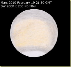 Mars 0001