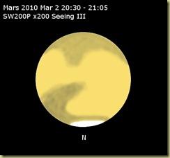 Mars 2010.03
