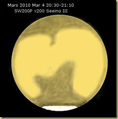 Mars 2010.03.04