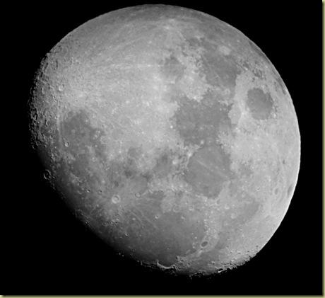 Moon1GIMP