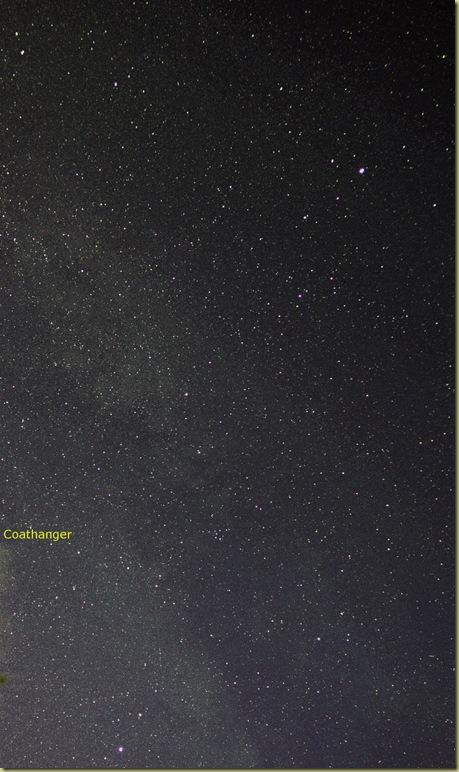 Coathanger labelled JPEG