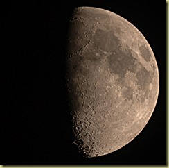 Moon JPEG