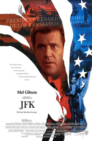 mel gibson movies list. mel gibson movies list.