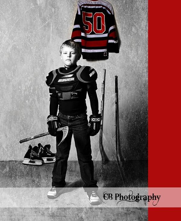 Bridger hockey shoot 3-1 copy