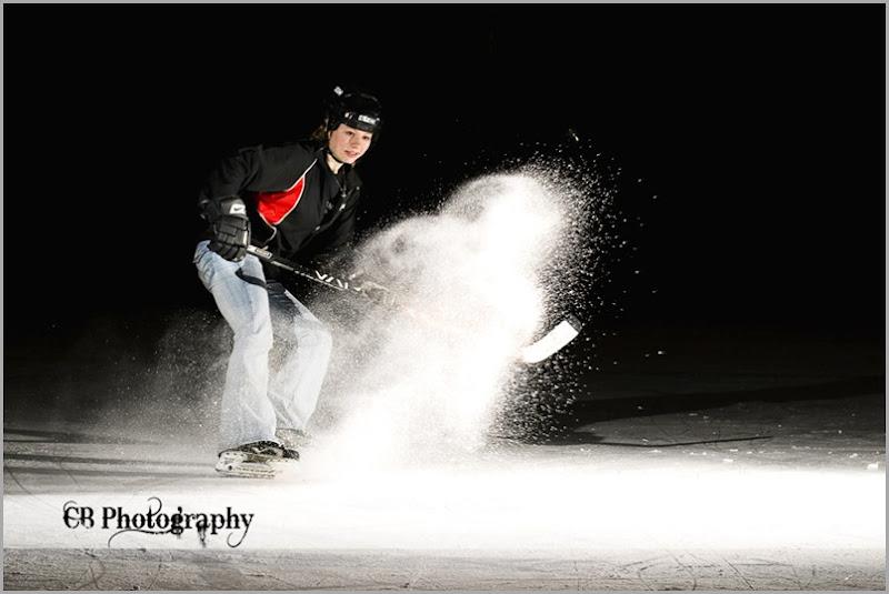 Janice Hockey 005 web