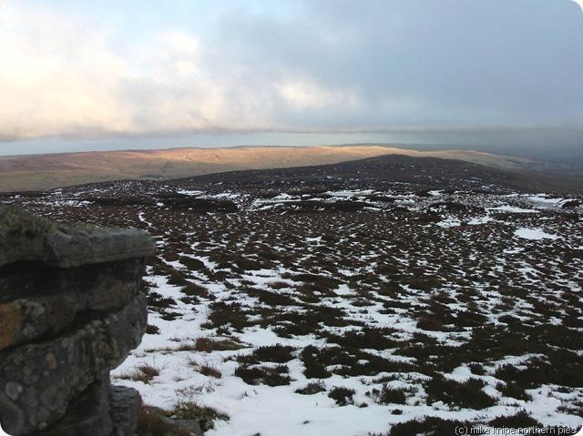 deadstones view
