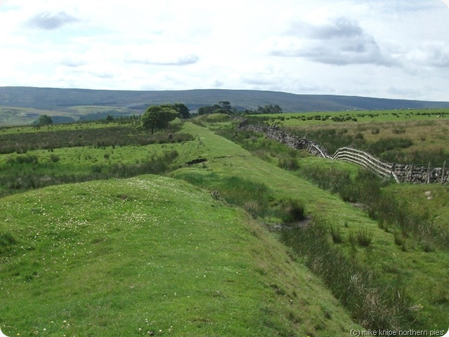 weardale way