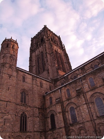 st cuthberts cathedral