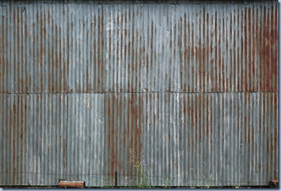 MetalPlatesRusted0014_1_S