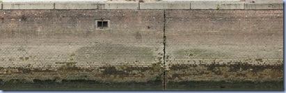 BrickSmallDirty0200_2_L