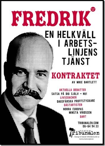 fredrik_tribunalen