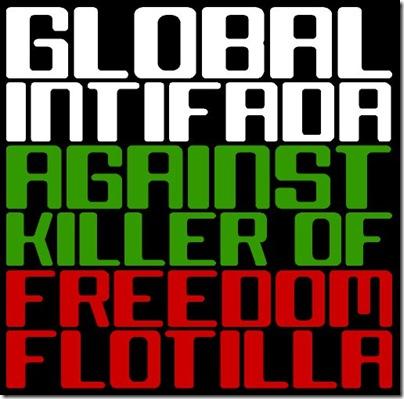 globalintifada