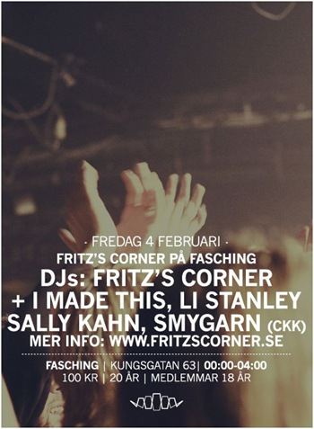 fritz_110204