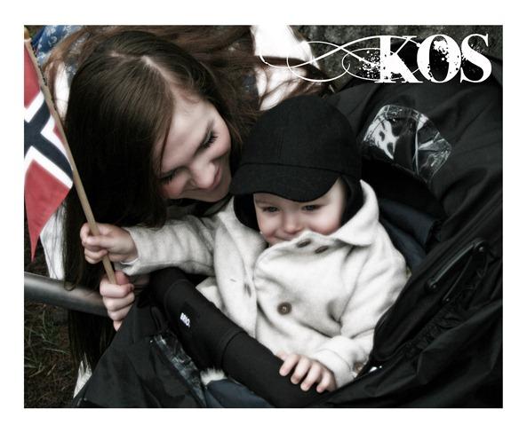 Kos_edited-1