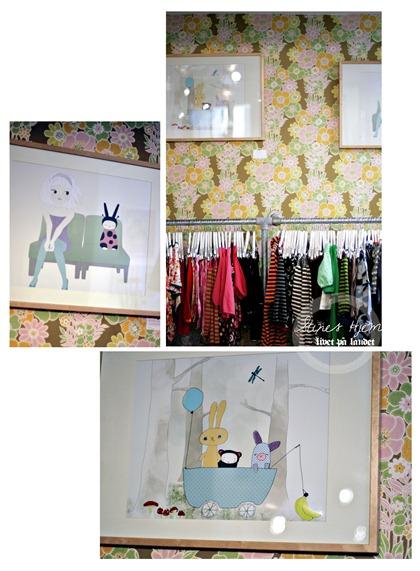 MiniMi Collage2