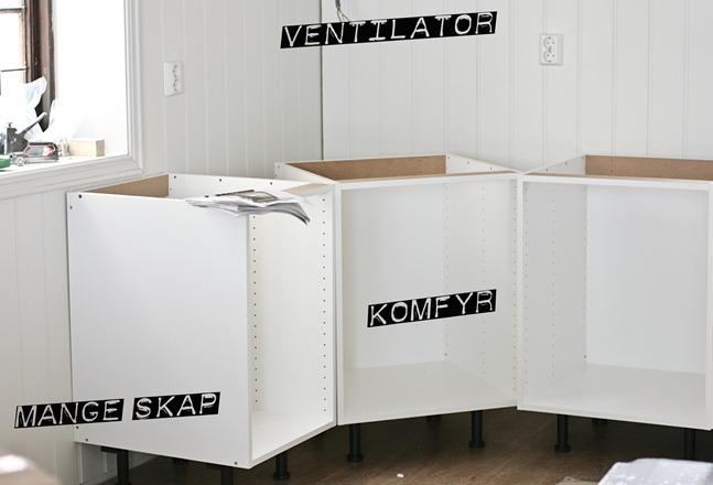 KjøkkenDetaljer2