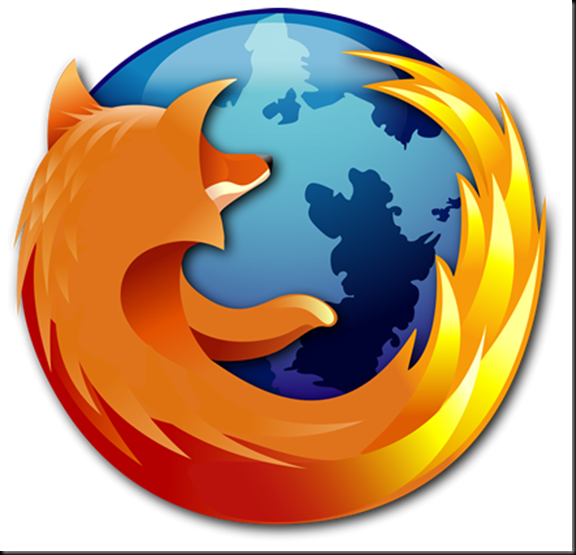 MaybeThisIsTheBiggestLogoOfFirefoxInThisWorld.preview440
