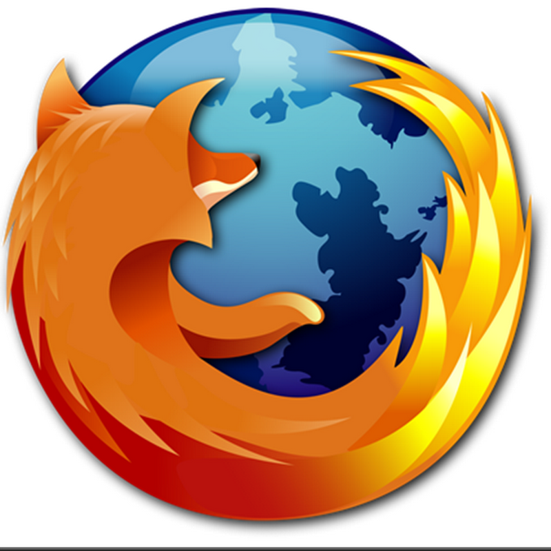 Hack Firefox to Run it Faster