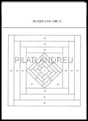 PILAR ANDREU
