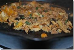 chanterelle-pasta (2)