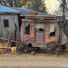 Stagecoach 2.jpg